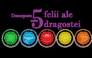 5 limbaje