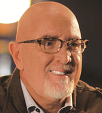 James MacDonald