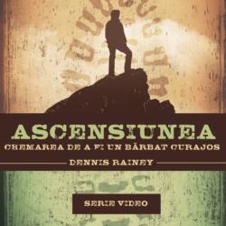 coperta-dvd-ascensiune3