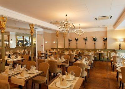 Restaurant_1880_eatthis_adihadean