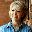 Barbara Rainey
